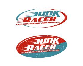 junkracer8.png