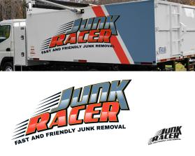 Junk-Racer5.png