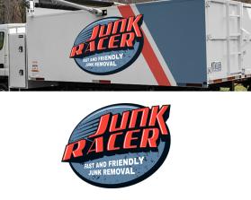 Junk-racer4.png