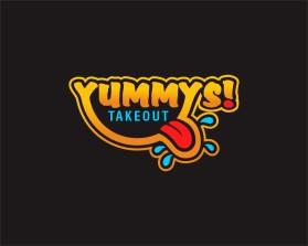 YUMMYS!.jpg