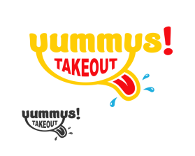 yummy2.png