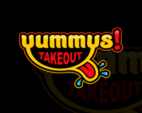 yummy.png