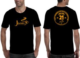 j 15  t shirt.png