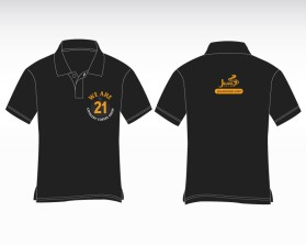 Java-Station-T-shirt-Design-4.jpg