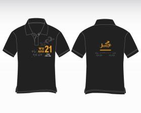 Java-Station-T-shirt-Design-3.jpg