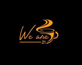 We-are-21.jpg