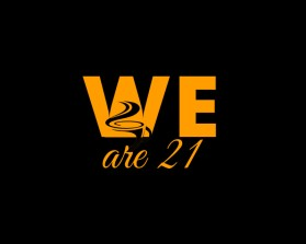 We-are-21-nw.jpg