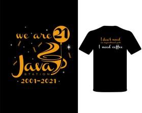 JavaStation-tshirt-4.jpg