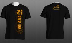 j 16  t shirt.png
