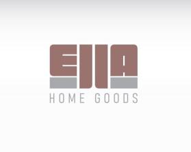 Ella-logo-5.jpg