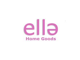 ELLA3.jpg