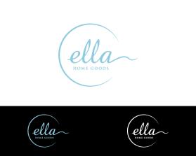 Ella-02.png