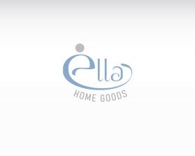 Ella-logo-3.jpg