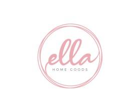 Ella-01.jpg