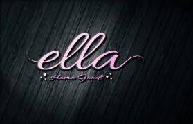 ELLA1A.jpg