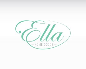 Ella-logo-4.jpg