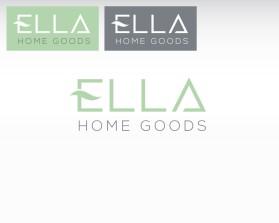 Ella-logo-1.jpg