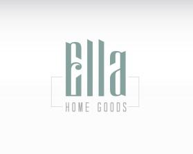 Ella-logo-2.jpg