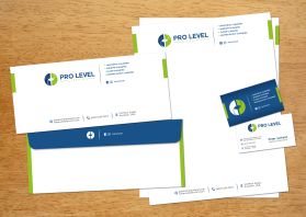 Pro Level stationery fmr-1.png
