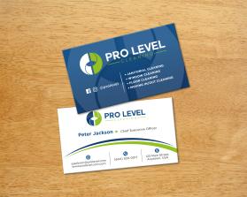 Pro Level bcard fmr-14.png