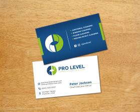Pro Level bcard fmr-18.png