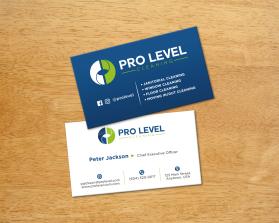 Pro Level bcard fmr-16.png