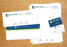 Pro Level stationery fmr-2.png