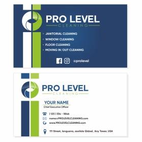 hw(pro level)1.jpg