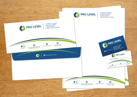 Pro Level stationery fmr-3.png