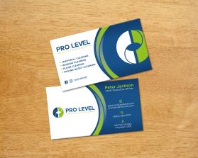 Pro Level bcard fmr-13.png