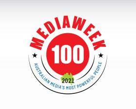 Mediaweek-100-–-2021-logo-1.jpg