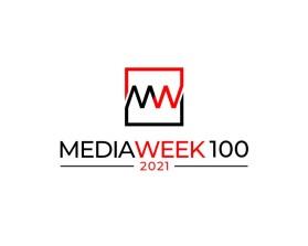 mediaweek 5.jpg
