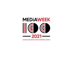 mediaweek6a.jpg