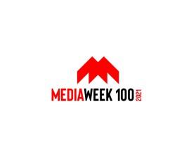 Mediaweek-100-1.jpg