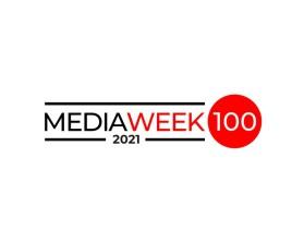 mediaweek 3.jpg