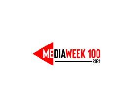 Mediaweek-100-2.jpg