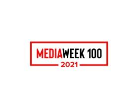 Mediaweek-100.jpg