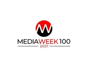 mediaweek 4.jpg