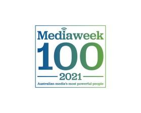 mediaweek3.jpg