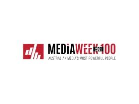 Mediaweek-100_5.jpg