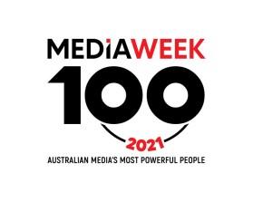 mediaweek5.jpg
