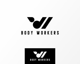 Body 6.jpg
