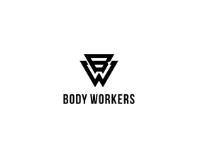 BODY WORKERS.png