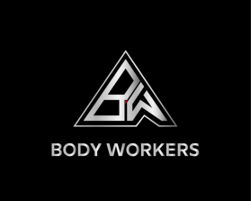 BODIWORKERS13.png