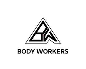 BODIWORKERS14.png