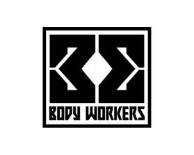 BODY WORKERS 2.jpg