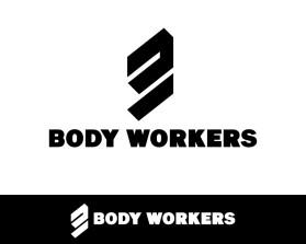 BODY WORKERS2-01.jpg