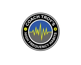 Coach Troy's HIGH FREQUENCY HABITS-10.jpg