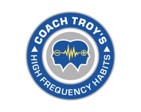 coach troy 15a.png