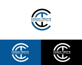 Coach-Troy's-HIGH-FREQUENCY-HABITS_logo-1.jpg